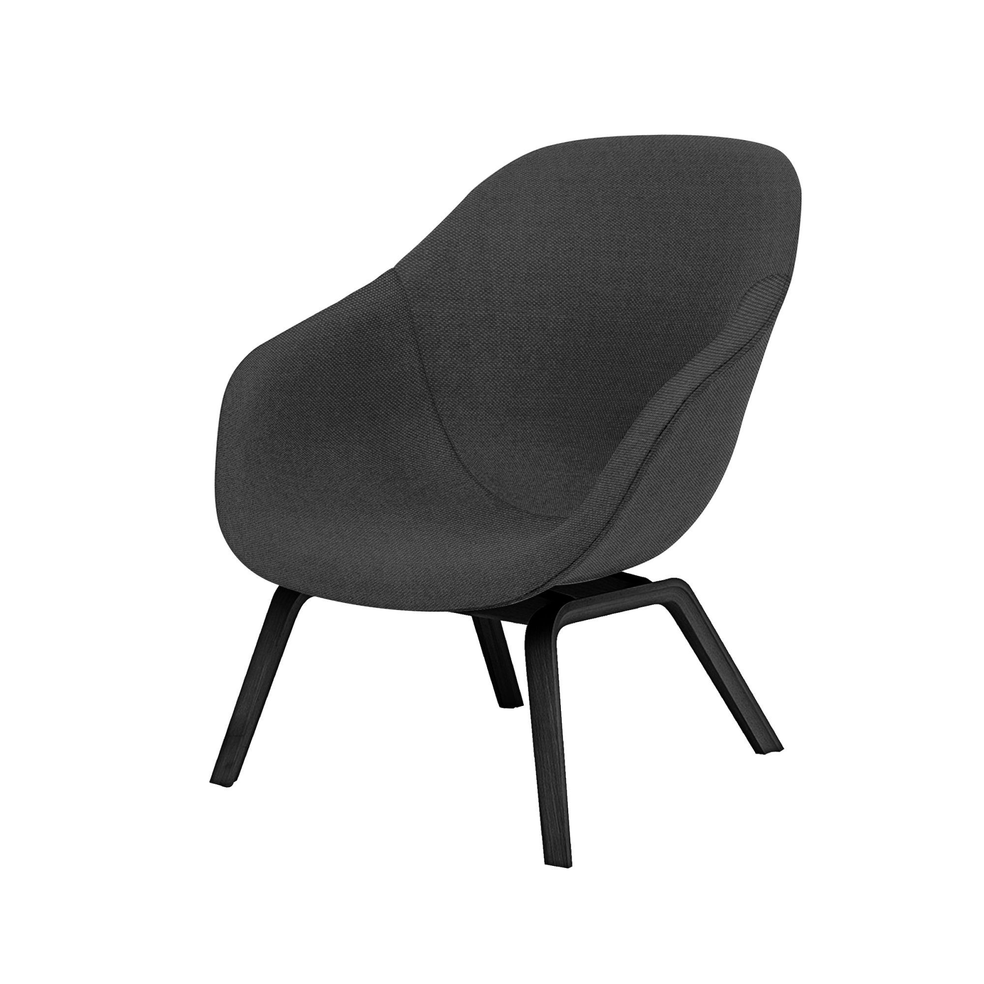 about a lounge chair low buy online. Black Bedroom Furniture Sets. Home Design Ideas