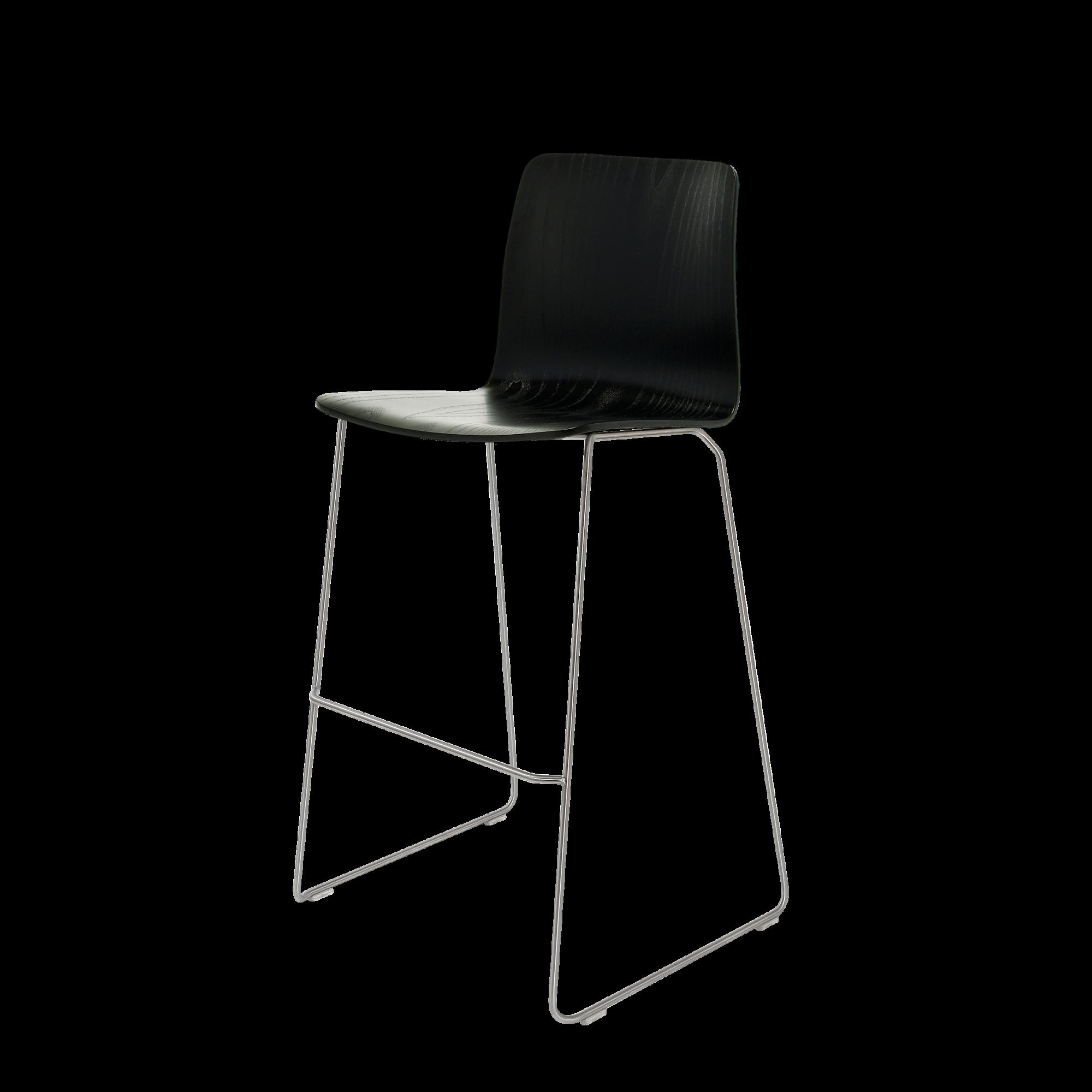 JW01 Bar stool Grey Black Buy online : 9481JW01 Bar stool Grey Black from home.idiliq.com size 2000 x 2000 png 631kB