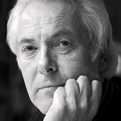 Adriano Balutto
