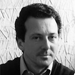 Enrico Franzolini
