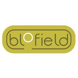 Blofield