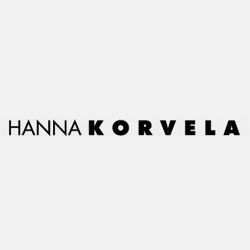 Hanna Korvela
