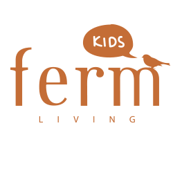 Ferm-living KIDS