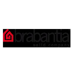 Brabantia Spain S.A.